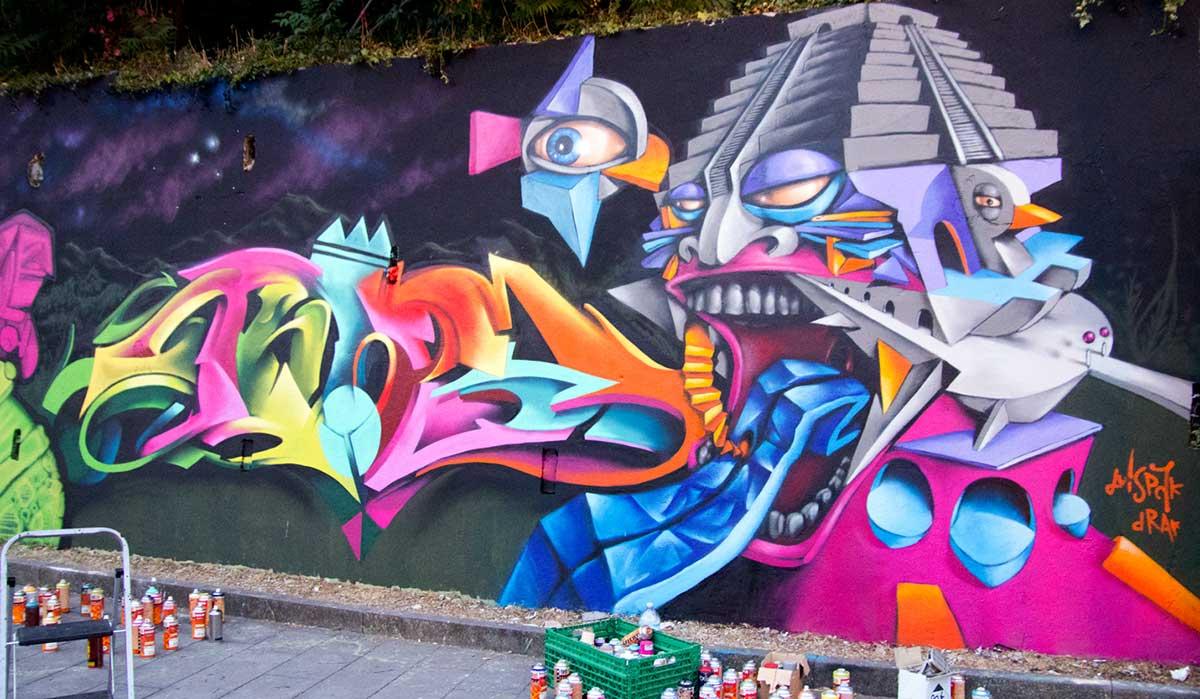 trip-pak-overline-2012