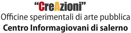 CreAzioni_media